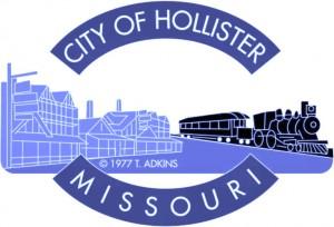 Hollister-Round-Logo-Cutout-1