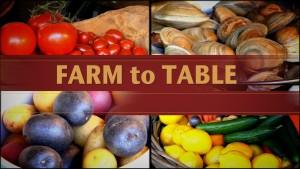 Farm_To_Table