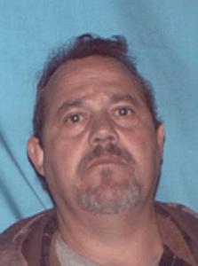 Doug Ledbetter, 54, of West Plains. (DCSO booking photo)