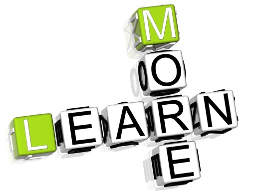 Image result for learn learn