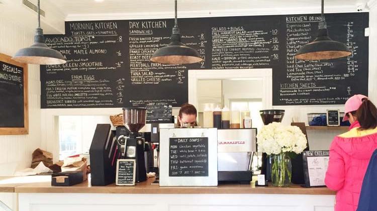 Ada S Kitchen To Celebrate First Anniversary