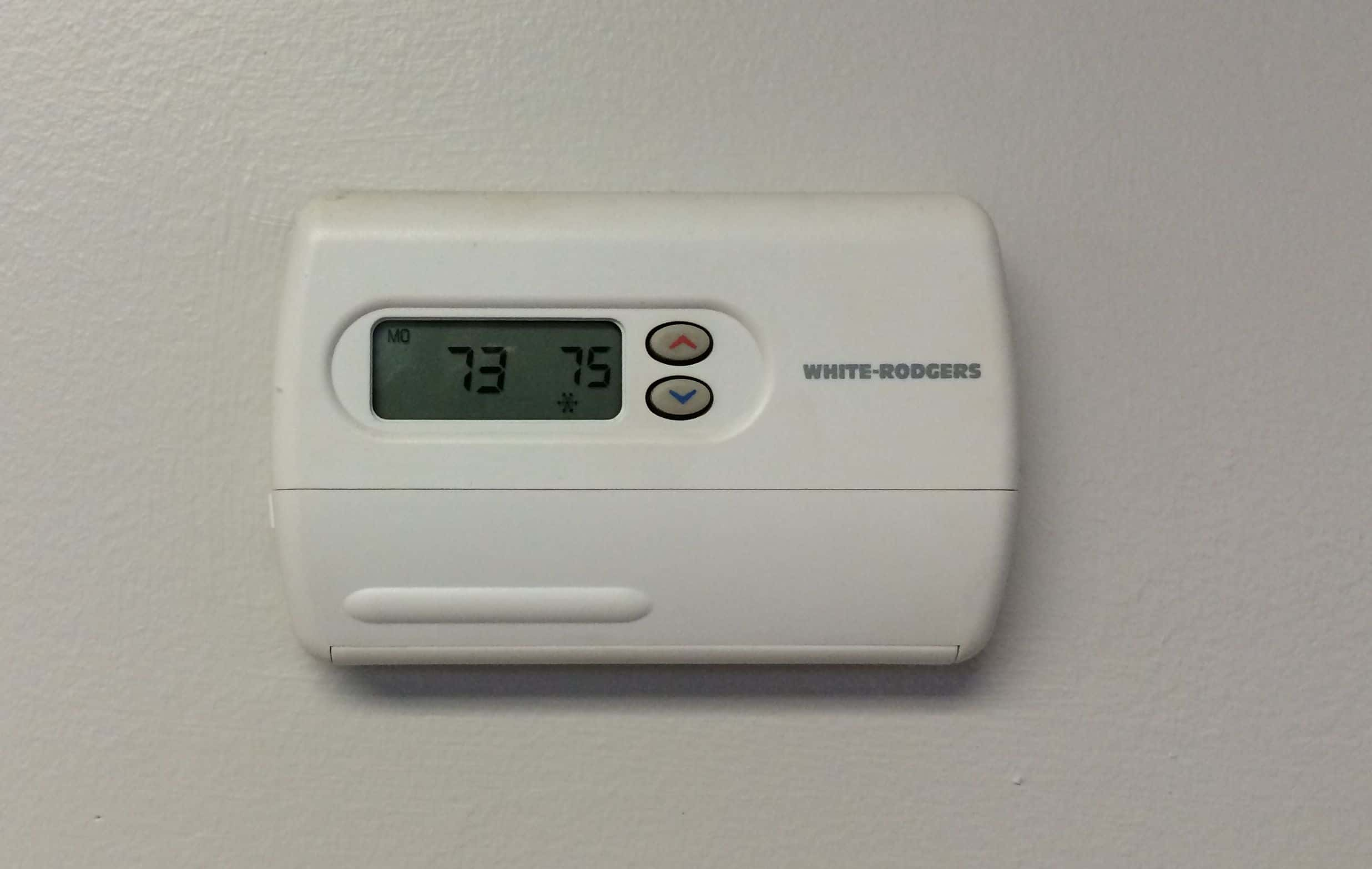 Michigan Residents Urged To Look Into Home Heating Credit | News ...
