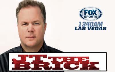 FOX Sports | Las Vegas Sports Network