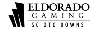 eldorado_gaming_scioto_downs_black