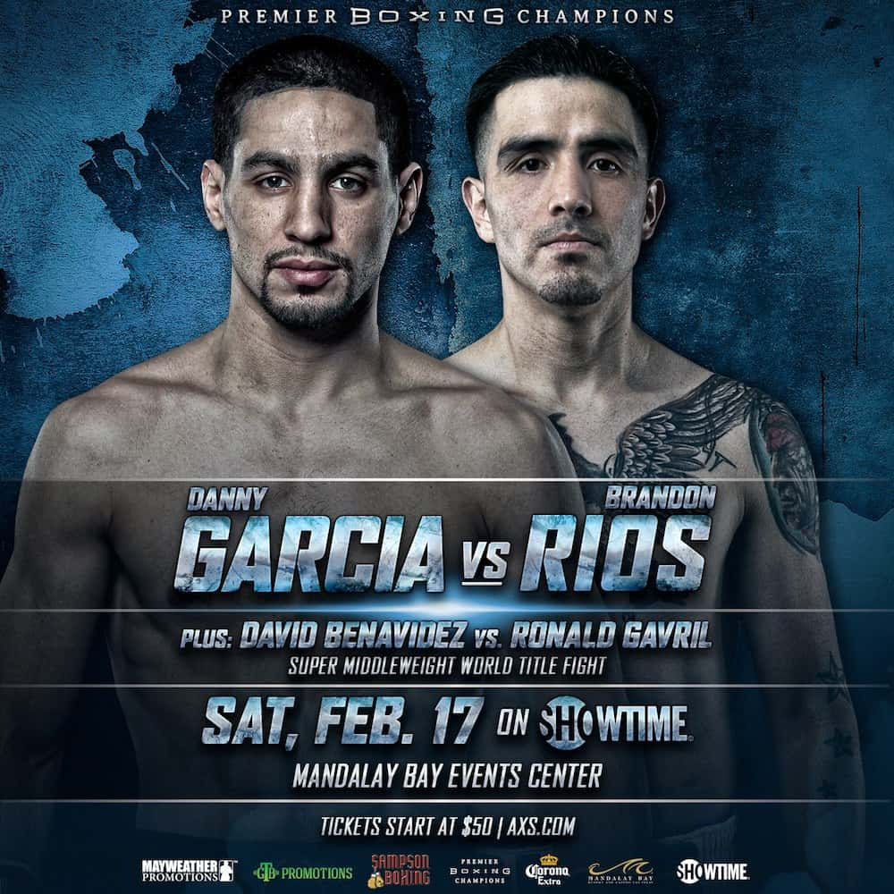 https://i1.wp.com/dehayf5mhw1h7.cloudfront.net/wp-content/uploads/sites/59/2018/02/06132458/2.17.18-Garcia-vs.-Rios-Main-Poster-11x17-1.jpg?w=1060