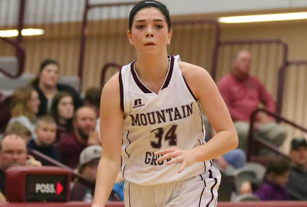 2017-18 Winter Preview: Mountain Grove Girls Basketball ...