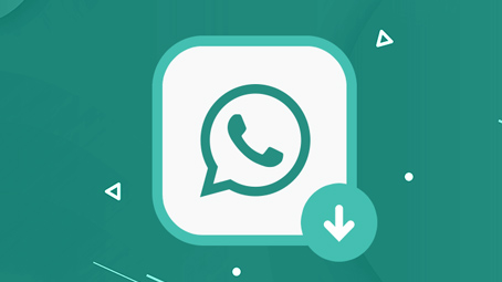 Télécharger GBWhatsapp(WhatsApp GB) 2020 version 8.20 [Contre l'exclusion de WhatsApp]