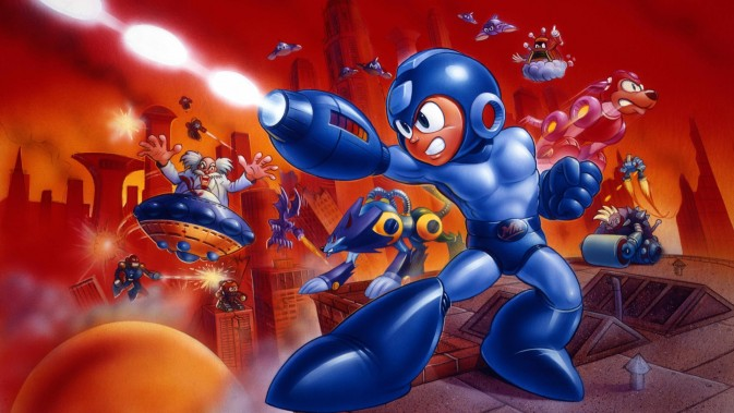 mega-man-movie