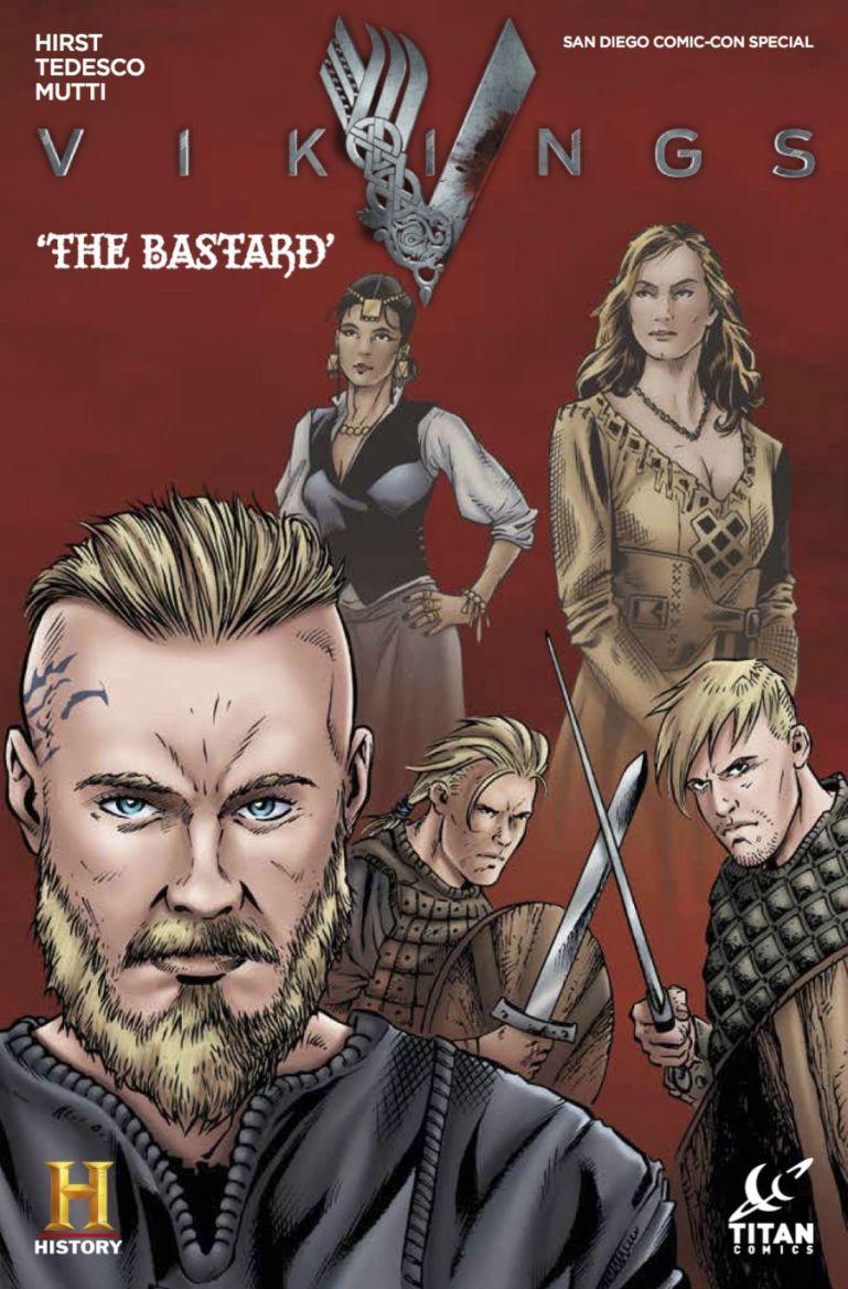vikings-sdcc-comic-cover-titan