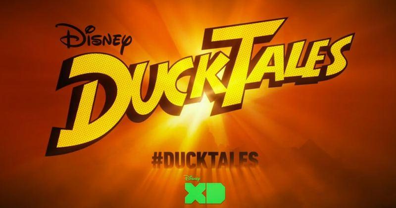 ducktales-header