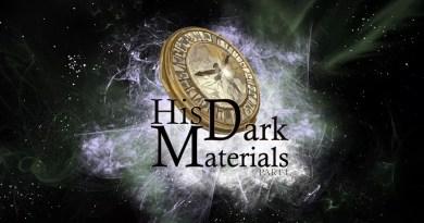 Después de 17 años anuncia secuela a 'His Dark Materials'