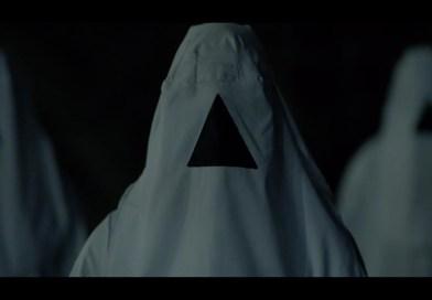 'The Void' Estrena Espeluznante Trailer (NSFW)