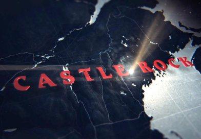 J.J. Abrams y Stephen King Revelan 'Castle Rock'