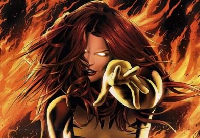 3 Nuevas Películas de X-MEN Reciben Fechas de Estreno; 'Deadpool 2, Dark Phoenix y New Mutants'
