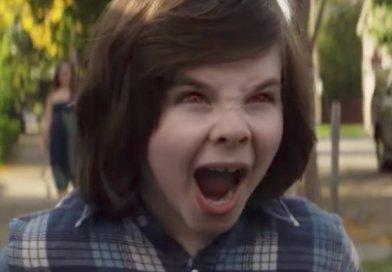 'Little Devil' Estrena Cómico Trailer; ¿Qué harías si el hijo de tu novia es el anti-Cristo?