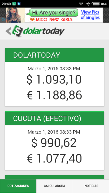 Screenshot_2016-03-01-20-40-16_com.DolarToday