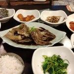釜山で訪れたおすすめのレストラン&カフェ8選