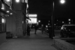 Film - 337 - 700