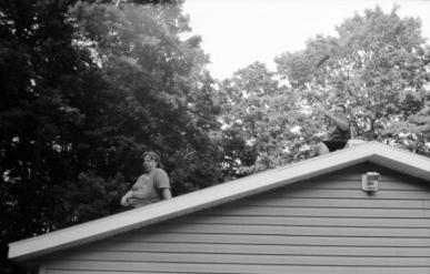 Film - 881