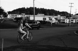 Film - 096