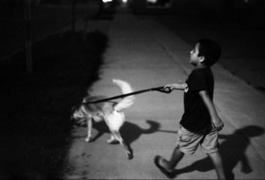 Film - 690