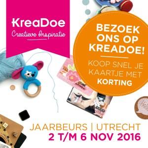 14004-jaa-kreadoe-banner-instagram-1080x1080-px