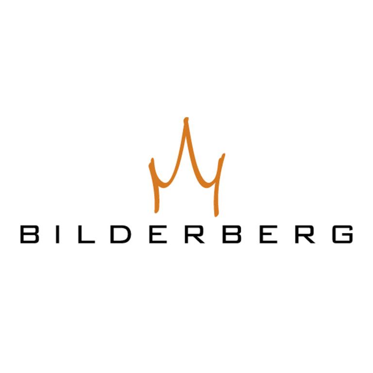 logo-bilderberg