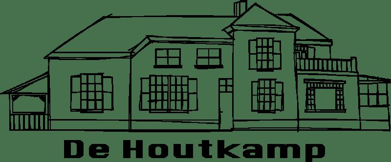 De Houtkamp