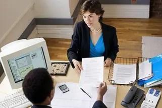New EEOC Guidance on Employee Background Checks