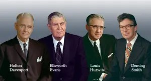 Davenport-Evans-Founders-web