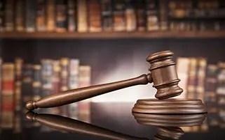 South Dakota Supreme Court Upholds Unique Insurance Policy Endorsement Exclusion