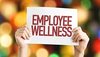 EEOC Publishes Rule Allowing Wellness Programs