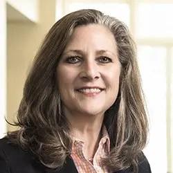 Rita M. Edwards