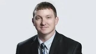 Davenport Evans Welcomes Attorney Kalen K. Biord