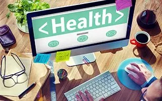 Federal Judge Vacates EEOC Wellness Plan Rules