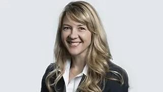 Davenport Evans Welcomes Attorney Olivia R. Karns
