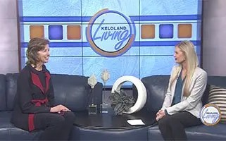 Employment Lawyer Jean Bender Keloland