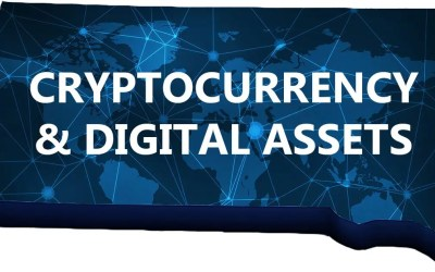 South Dakota Cryptocurrency and Digital Asset Trust Companies Thrive