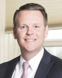 Davenport Evans Lawyer Justin T. Clarke