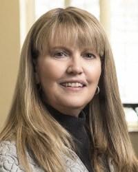 Davenport Evans lawyer Dixie K. Hieb