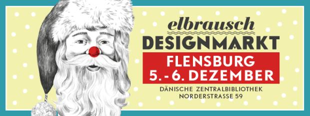 FB_EVENT_header_FLENSBURG (1)