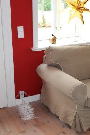 basteltante deichdeern. Black Bedroom Furniture Sets. Home Design Ideas