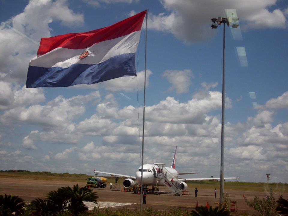 paraguay2