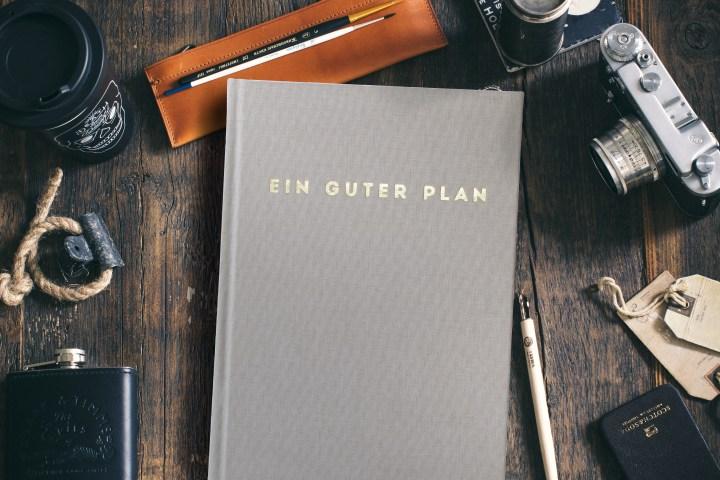 einguterplan_tisch
