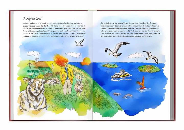 Blick ins Buch_LiselotteZottelwind 1