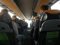 01 Busfahrt