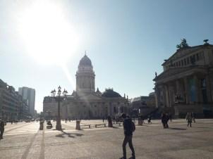 05 Gendarmenmarkt 1