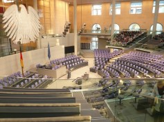 11 Bundestag