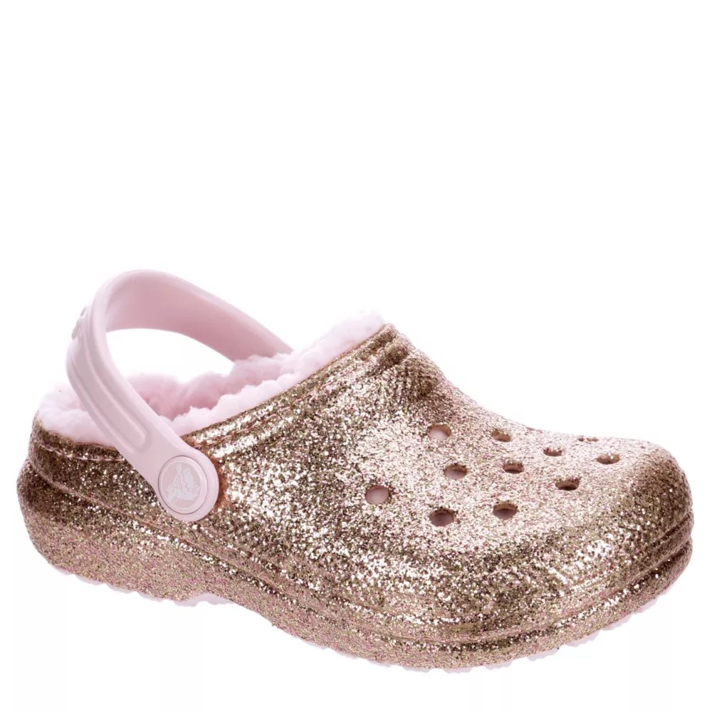מחשבה מועמד אובססיה infant crocs size 1
