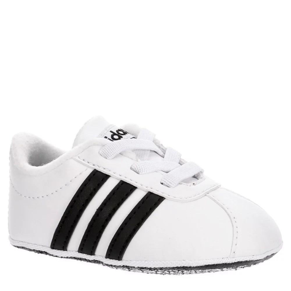 dialog synder bar baby sneaker adidas